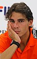 Rafa Nadal 7952 2 Japan Open Tennis Tokio 2010.jpg