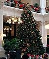 Raffles Christmas Tree (31323052754).jpg