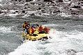 Rafting 5126.JPG