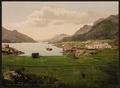 Raftsund from Digermulen, Lofoten, Norway-LCCN2001698838.tif