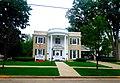 Rago-Baldwin Funeral Home - panoramio.jpg
