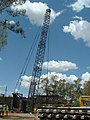 Rail-bridge-bidgee-removal-1.jpg