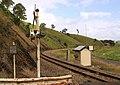 Rail Crossing - panoramio.jpg