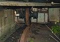 Railway-hub-bremerhaven-11 hg.jpg