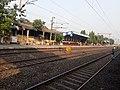 Railway stations in West Bengal 15.jpg