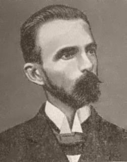Raimundo Correia Brazilian writer and judge