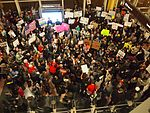Rally for Refugees at DCA 2017035.jpg
