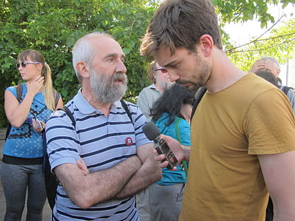 Rally for science and education (Moscow; 2015-06-06) 226.JPG