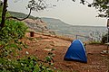 Rambaug Point, Matheran, Maharashtra - panoramio (15).jpg