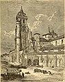 Rambles in sunny Spain (1889) (14593009980).jpg