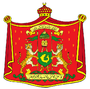 Rampur State Coat of Arms.png