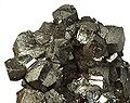 Ramsdellite-216692.jpg