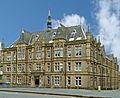 Ramsden Building, Huddersfield University (8735237707).jpg