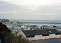 Ramsgate harbour circa 1979 - geograph.org.uk - 2595070.jpg
