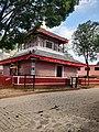 Rana-Ujireshowri-Temple 13.jpg