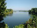 Rangamati Lake.JPG