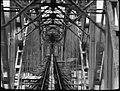 Rangka Brug Sepur Sungai Serayu 1920an.jpg