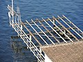 Rapperswil - Seebad - Lindenhof 2012-11-03 15-32-51 (P7700).JPG