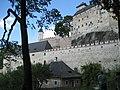 Rappottestein Castle.JPG