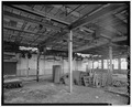 Raritan Arsenal, Upholstery Shop, 2890 Woodbridge Avenue, Bonhamtown, Middlesex County, NJ HABS NJ,12-BONTO.V,1L-4.tif