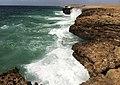 Ras Shada ,Farsan Island راس شدا ,جزيرة فرسان - panoramio.jpg