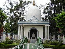Rani Rashmoni - Wikipedia