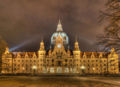 Rathaus-wiki.jpg