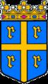 Rauma coatofarms.png