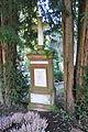 Ravensburg Hauptfriedhof Grabmal Erb Kaspar.jpg