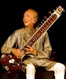 Ravi Shankar 2009 crop.jpg