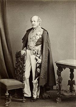 Rawlinson, Sir Henry Creswick, par Arthur J.Melhuish, BNF Gallica.jpg