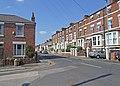 Raymond Street - geograph.org.uk - 1332610.jpg