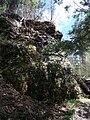 Raymondskill Falls - Pennsylvania (5678043806).jpg