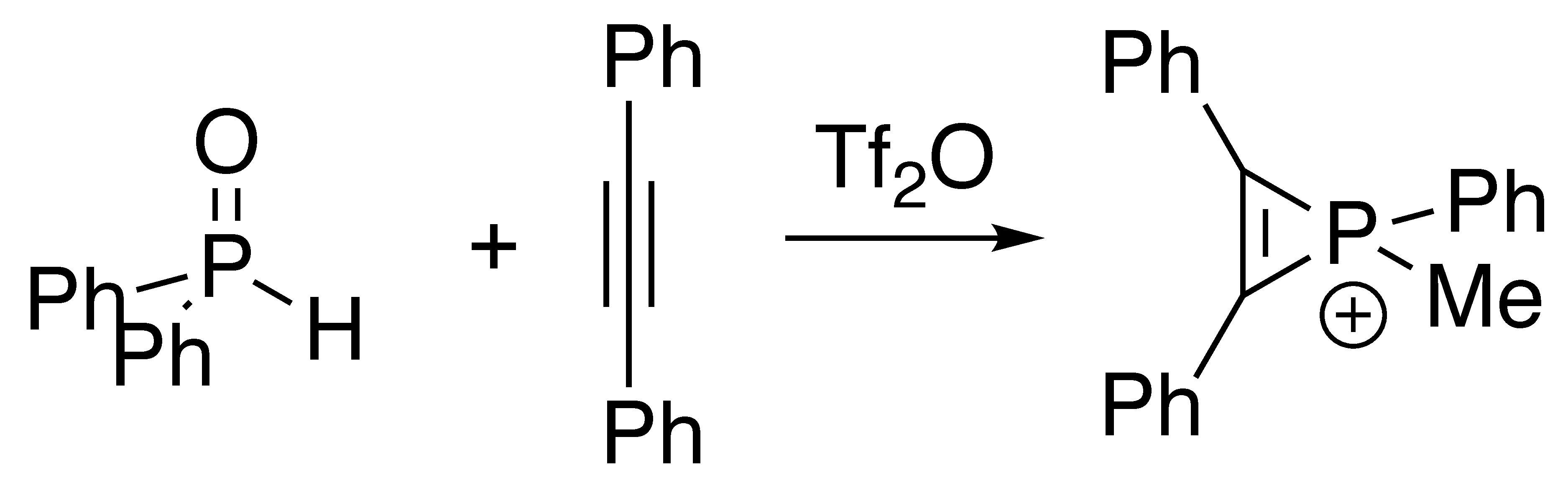 File:React4 pdf - Wikimedia Commons