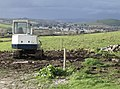 Ready to dig - geograph.org.uk - 618669.jpg