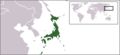 RealLocationMapJapan.png