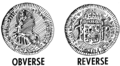 Real - Old Spain Currency (PSF).png