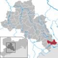 Rechenberg-Bienenmühle in FG.png