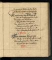 Rechenbuch Reinhard 026.jpg