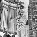 Rechter gedeelte hoofdwerk orgel - Roden - 20188809 - RCE.jpg