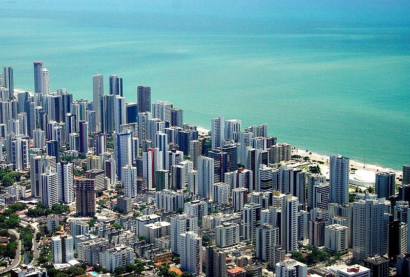 Recife, Pernambuco (2) - Brasil.jpg
