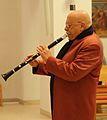 Recke St Dionysius Giora Feidman Rastrelli Cello Quartett Klezmer Bridges 11.jpg