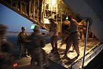 Recon Marines Take to the Skies of Afghanistan DVIDS328409.jpg