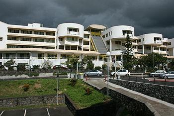 Image Result For Metz Grenoble