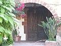 Rectoria de Sant Climent P1490947.jpg