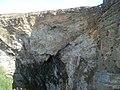 Recumbent fold near Carnewas Point - geograph.org.uk - 561885.jpg