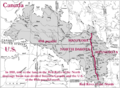 Red-river-basin.png