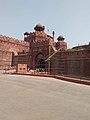 RedFort, New Delhi.jpg