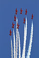 Red Arrows 02 (5975605928).jpg