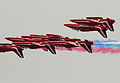 Red Arrows 8 (7568006732).jpg